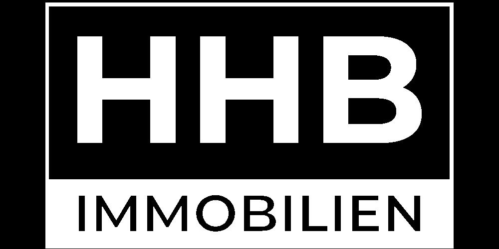 HHB Immobilien